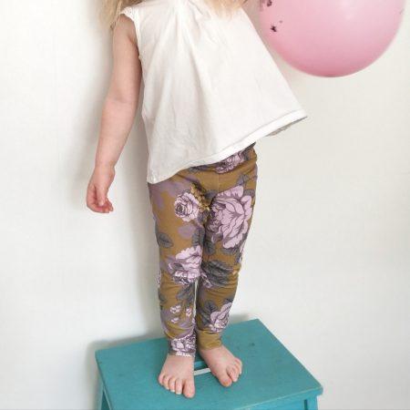 Galleria mimosa legginsit e1564727842992